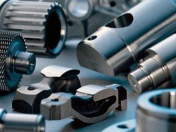 Фонд развития промышленности Московской области запустил новую программу финансирования «Комплектующие изделия»