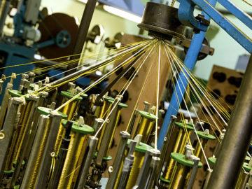 ФРП одобрил заем на 70 млн рублей мытищинскому предприятию